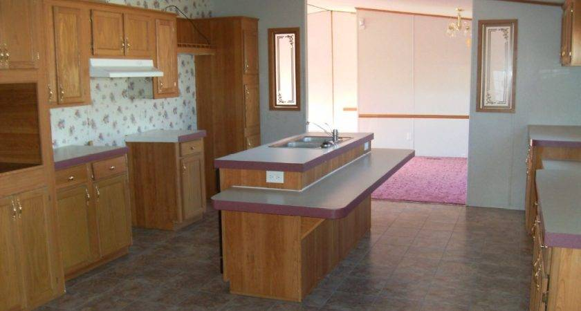 Single Wide Mobile Home Interior Bestofhouse