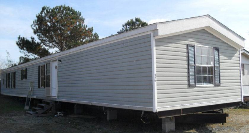 Single Wide Mobile Homes Sale Cavareno Home