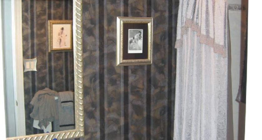 Skane Sessan Bathroom