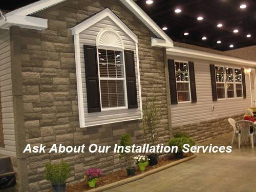 Skirting Solutions London Kentucky