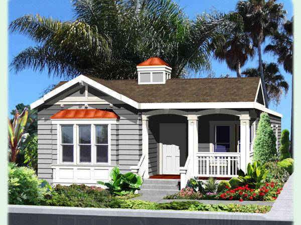 Skyline Mobile Home Value Homes Ideas