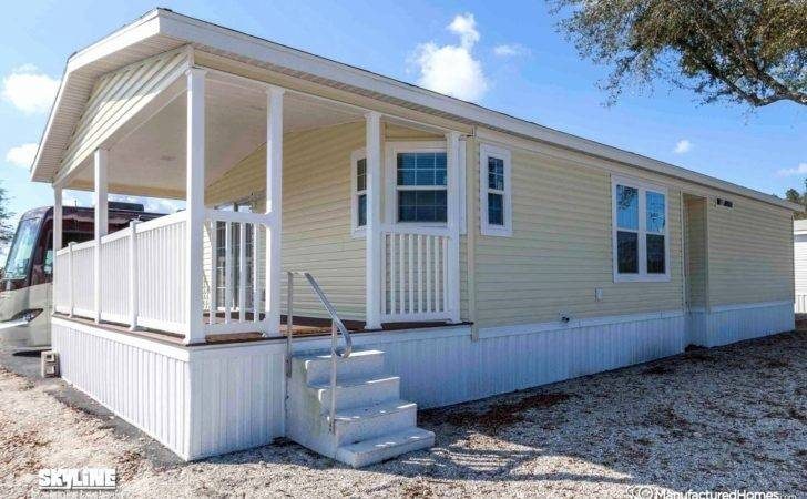Skyline Modular Homes Brainly Quotes