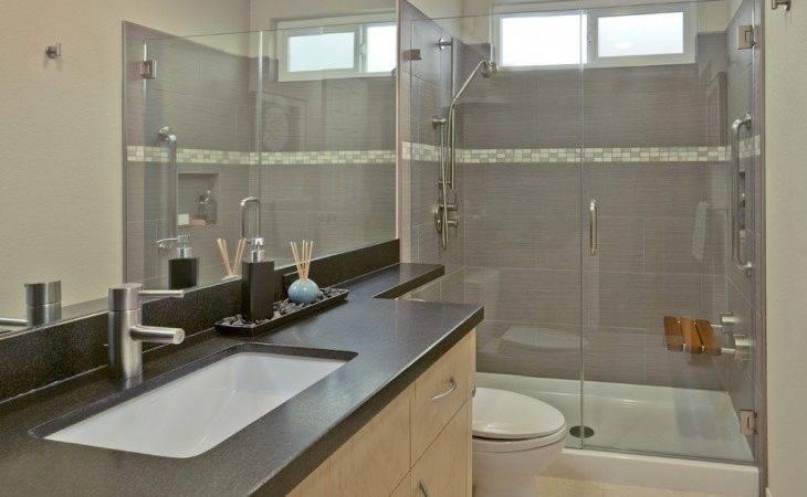 Small Bathroom Remodel Designs Ideas Design Trends