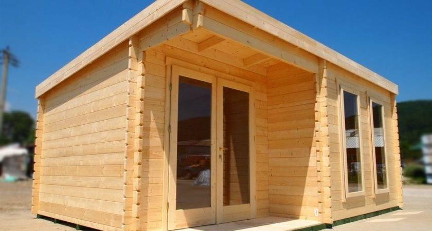 Small Cabin Designs Joy Studio Design Best