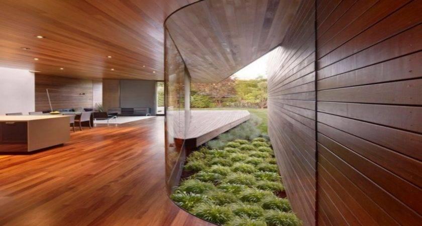 Small Dining Room Ideas Pinterest Wood Walls Designs