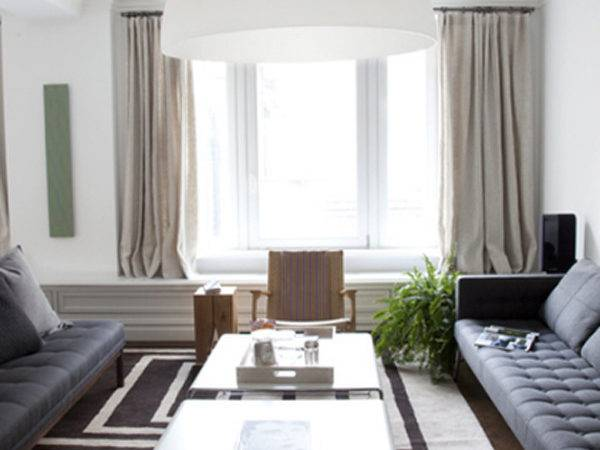 Small House Design Living Room Ideas