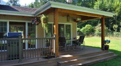 Small Porch Roof Designs Ideas House Plans