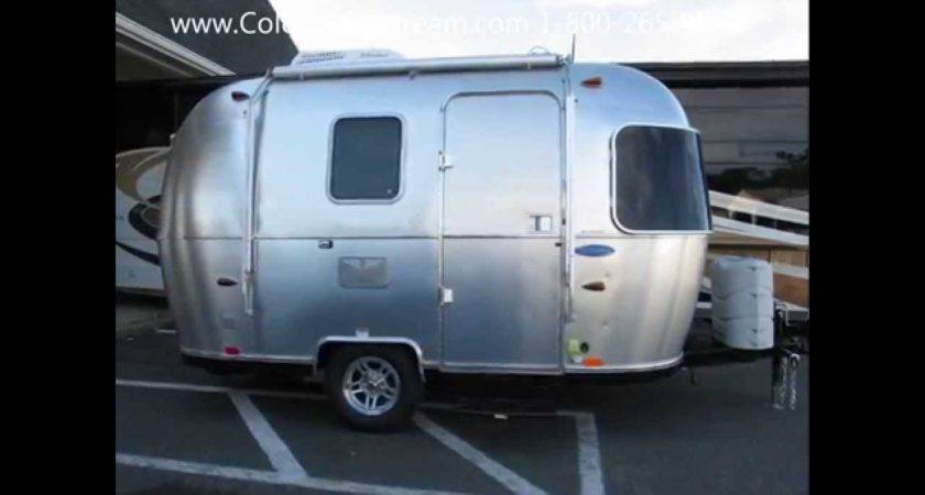 Small Travel Trailers Autos Post