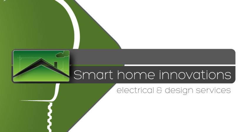 Smart Home Innovations Electrical Design Services