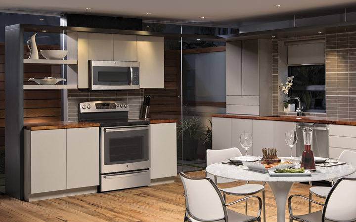 Smart Placement Paneling Mobile Homes Ideas Kaf