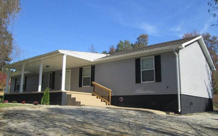 Smart Placement Repossessed Mobile Homes Sale