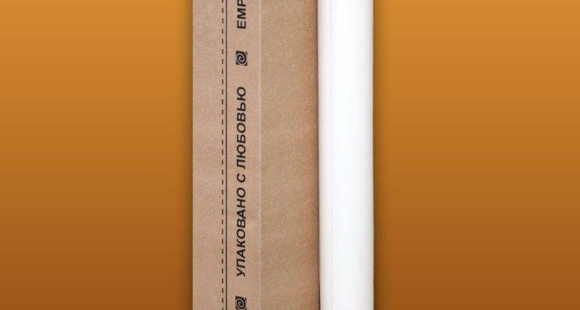 Smooth Paintable Non Woven Lining Paper Wall Liner