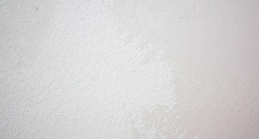 Smooth Textured Walls Skim Coat Modernize