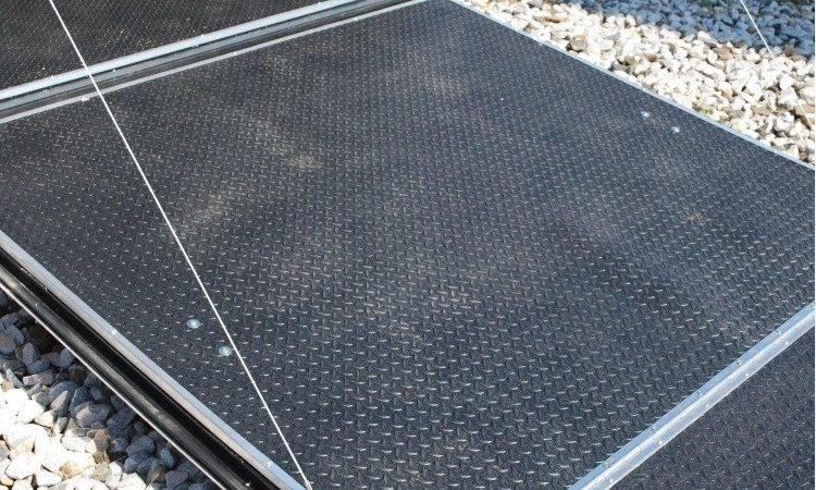 Snowmobile Trailer Floor Protection Carpet Vidalondon