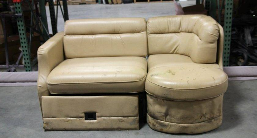 Sofa Replacement Camper Furniture Parts