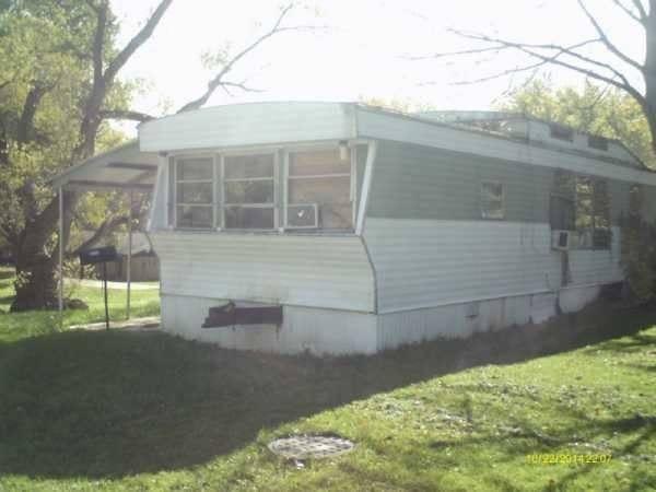 Sold Holly Park Mobile Home Kalamazoo Last