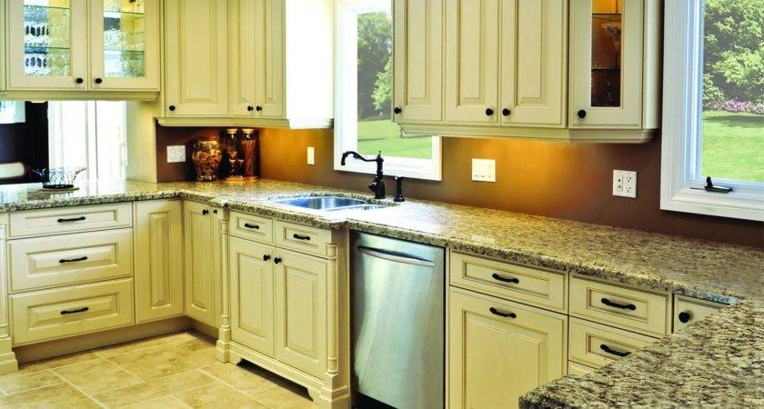 Some Kitchen Remodeling Ideas Increase Value