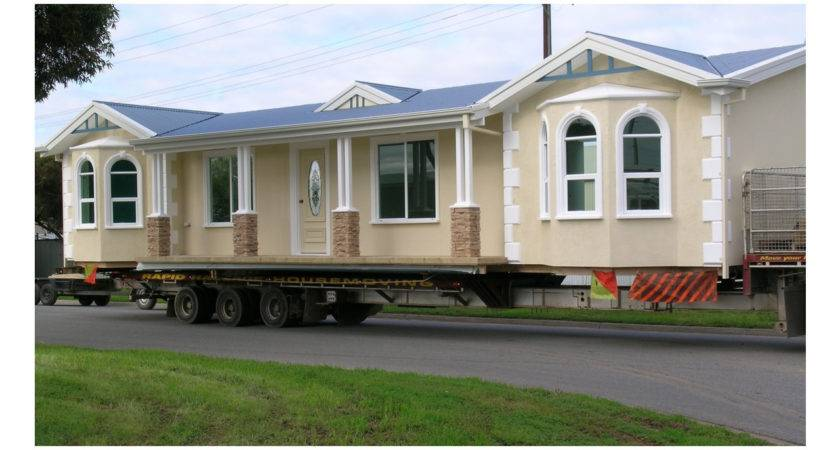 Some Mobile Homes Silicon Valley Sell