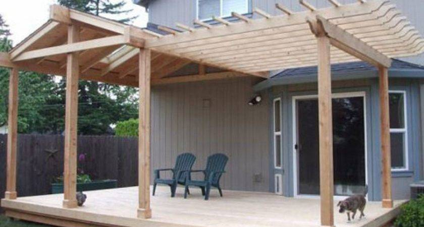 South Africa Others Style Patio Roof Ideas