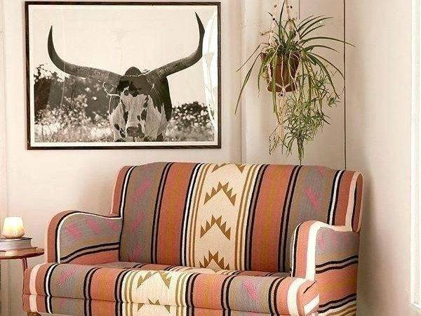 Southwestern Decorating Ideas Krepim Club