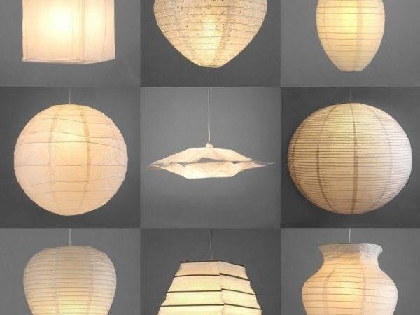Splendent Anything Lamps Make