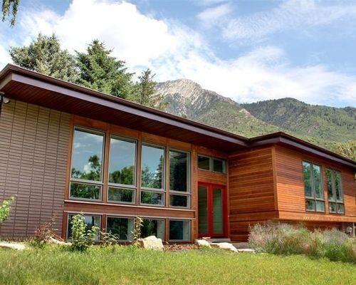 Split Level Home Design Ideas Renovations Photos