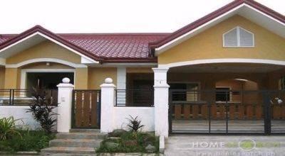 Sri Lanka House Roof Design Ideas Also Hamipara