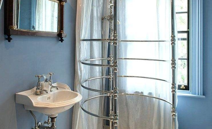 Stand Alone Shower Mobile Home Stall