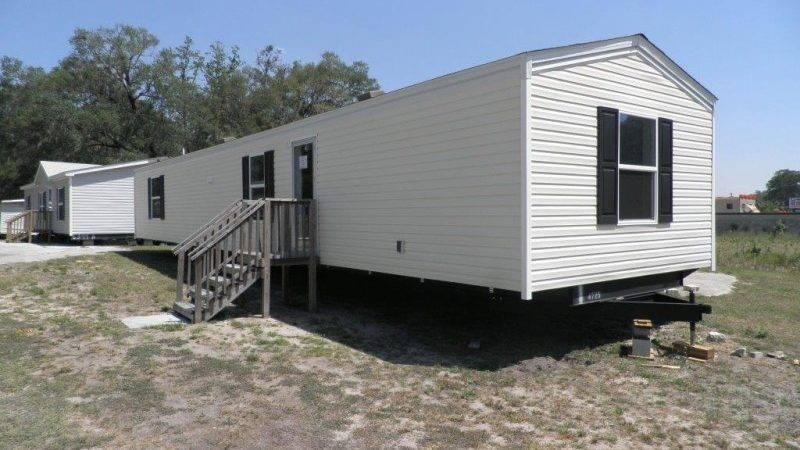 Star Mobile Homes Usa