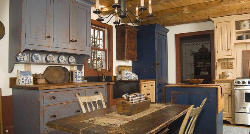 Startling Primitive Home Decor Decorating Ideas