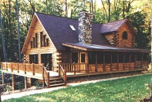 Stick Built Homes Floor Plans Luxury