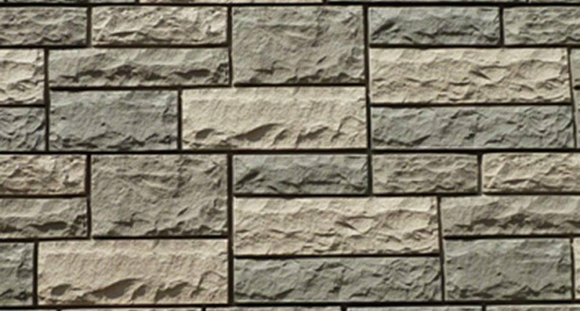 Stoneworks Faux Stone Siding Limestone Veneer Panel