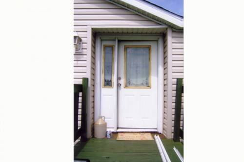 Storm Doors Mobile Homes Photos Bestofhouse