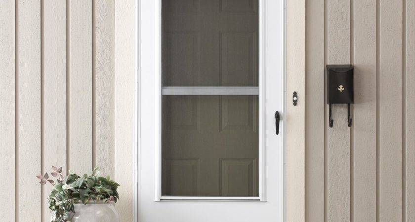 Storm Doors Related Keywords Long Tail
