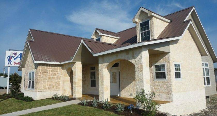Story Manufactured Homes Texas Bestofhouse
