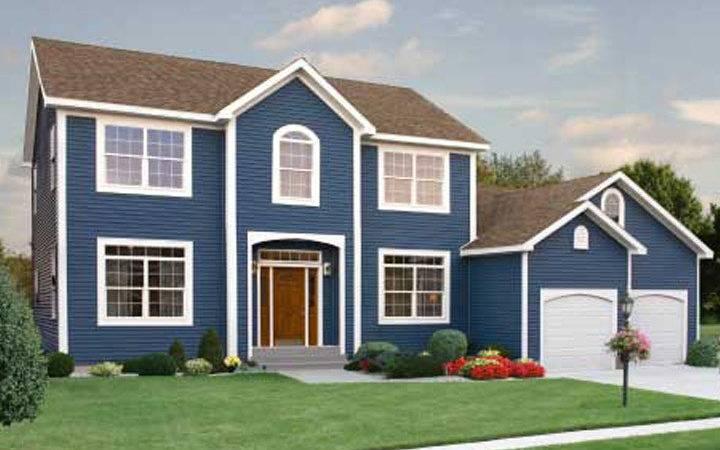 Story Modular Homes Plans Mobile Ideas