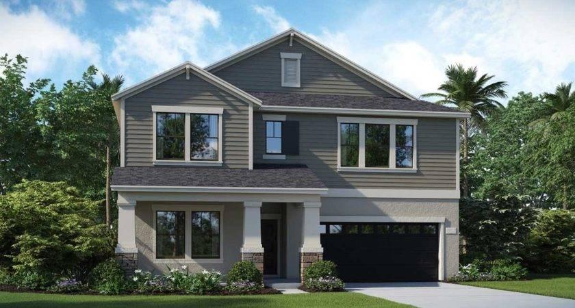 Story Park Model Homes Florida Home Decor Ideas