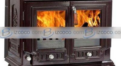 Stoves Best Wood Stove