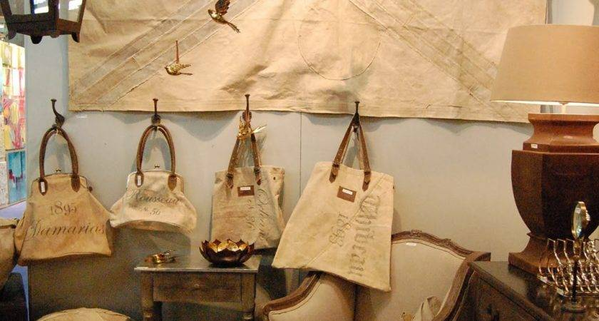 Studio Number Vagabond Vintage