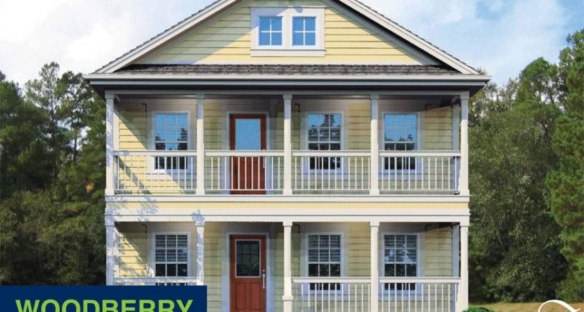 Stunning Best Rated Modular Home Manufacturers Photos