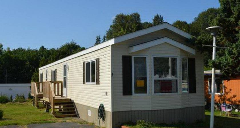 Stunning Brand New Manufactured Homes Ideas Gaia Mobile