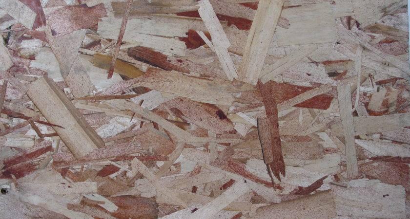 Subfloor Hardwood Flooring Guide