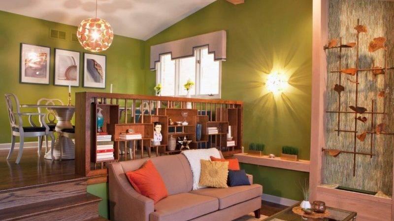 Sunken Living Room Designs Ideas Birdny