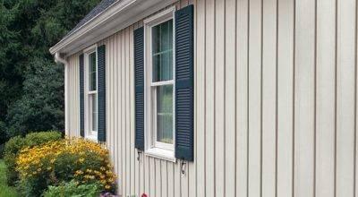 Surprisingly Type Siding Home Plans Blueprints