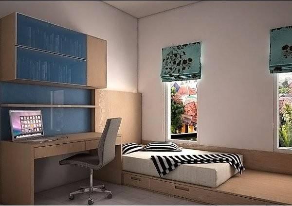 Teenage Boys Bedroom Designs Home Design Lover