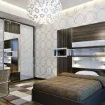 Teenage Boys Bedroom Designs Home Design Lover