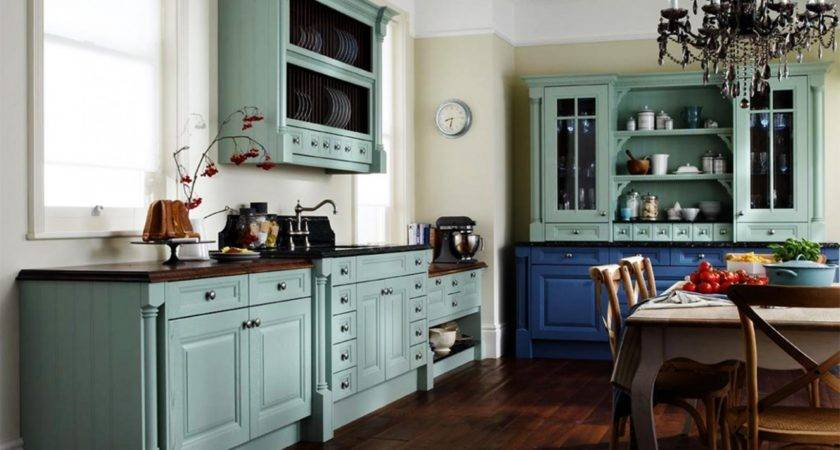 Things Didn Know Painted Kitchen Cabinets