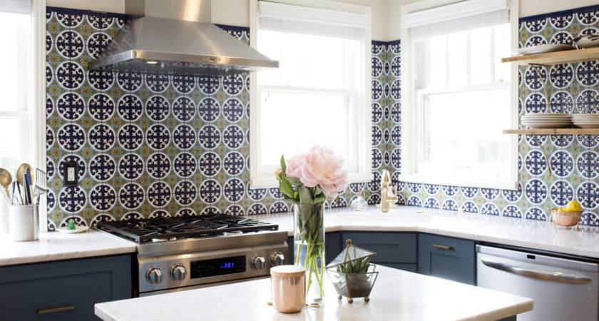 Tile Trends Know Now Coastal Living