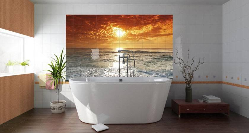 Tiles Kitchens Bathrooms