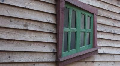 Tindall Virgin Timbers Products Siding Paneling